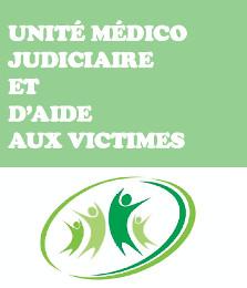 Ouverture d'une unité médico judiciaire et d'aide aux victimes