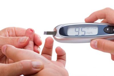 Patients diabétiques : une nouvelle prise en charge en hôpital de jour
